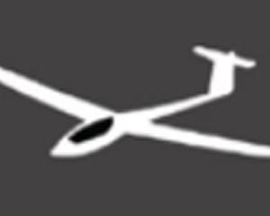 Glider <~ 22lbs. (10kg)