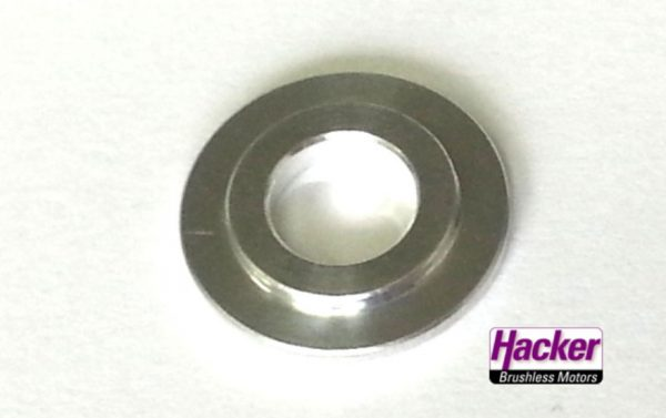 Support Ring for wave washer for Q80-M/L V2