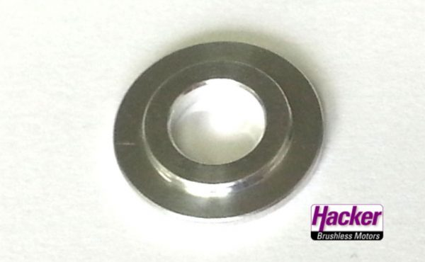 Support Ring for wave washer for Q80 XS/S