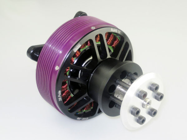 Q100-6M kv168