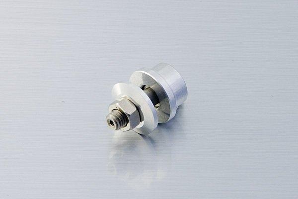 Prop adapter 3.17/5mm