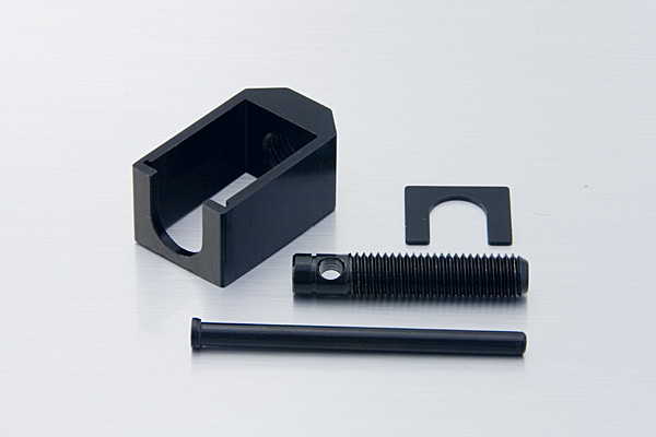 Puller for prop adapter A20/A30/A40 set
