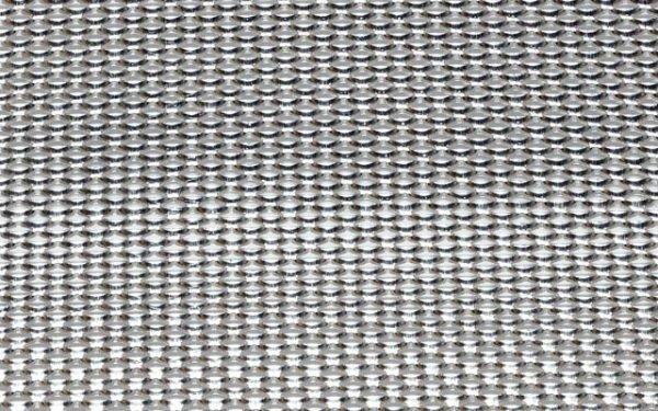 Ventilation grid rough (25cm x 25cm) (9.84in x 9.84in)