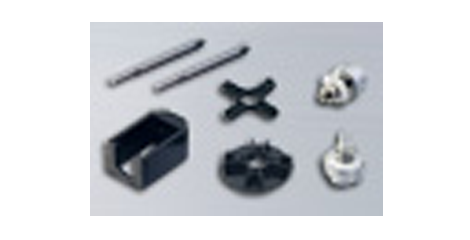 Spare Parts and Accessories_subcategory